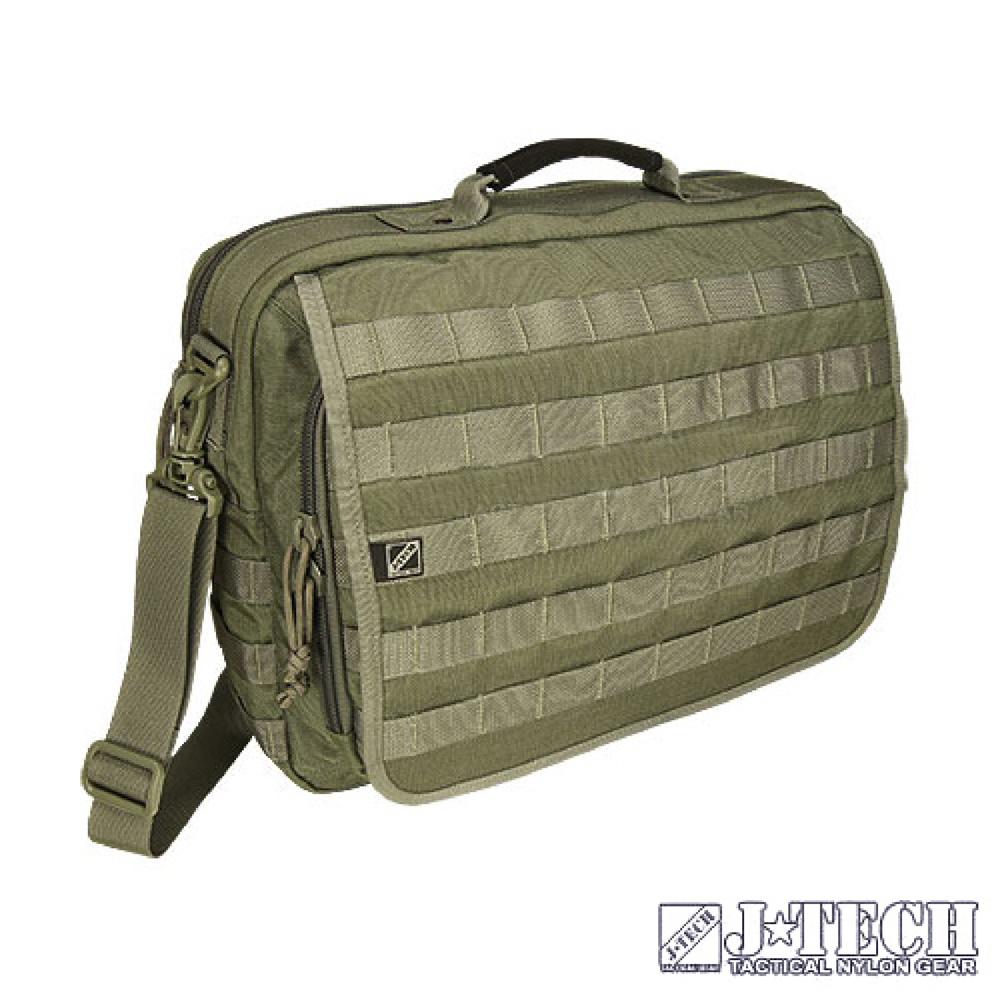 J-TECH JAUNTY-32 電腦事務提袋