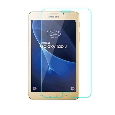 Samsung Galaxy Tab J 7.0鋼化玻璃貼