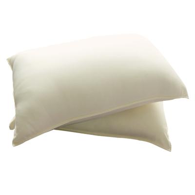 台灣製造獨立筒釋壓枕(2入)
