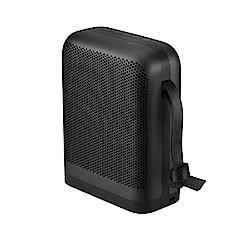 丹麥 B&O Beoplay P6 雙面發聲喇叭 遠寬公司貨
