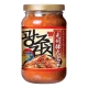 味全 光州韓式泡菜(350g) product thumbnail 1