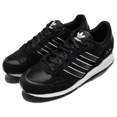 adidas 休閒鞋 ZX 750 男鞋 女鞋