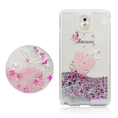 PGS-Samsung-Galaxy-Note3