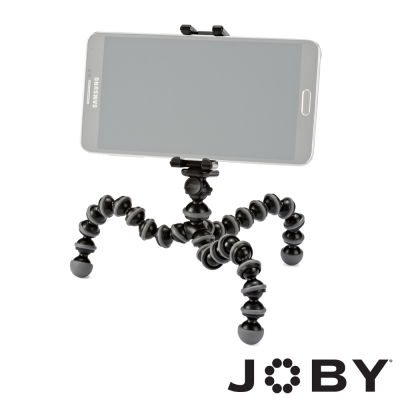 JOBY GripTight GorillaPod Stand XL 金剛爪大型...