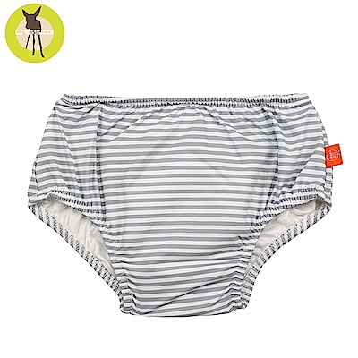 德國Lassig-嬰幼兒抗UV游泳尿布褲-潛水艇
