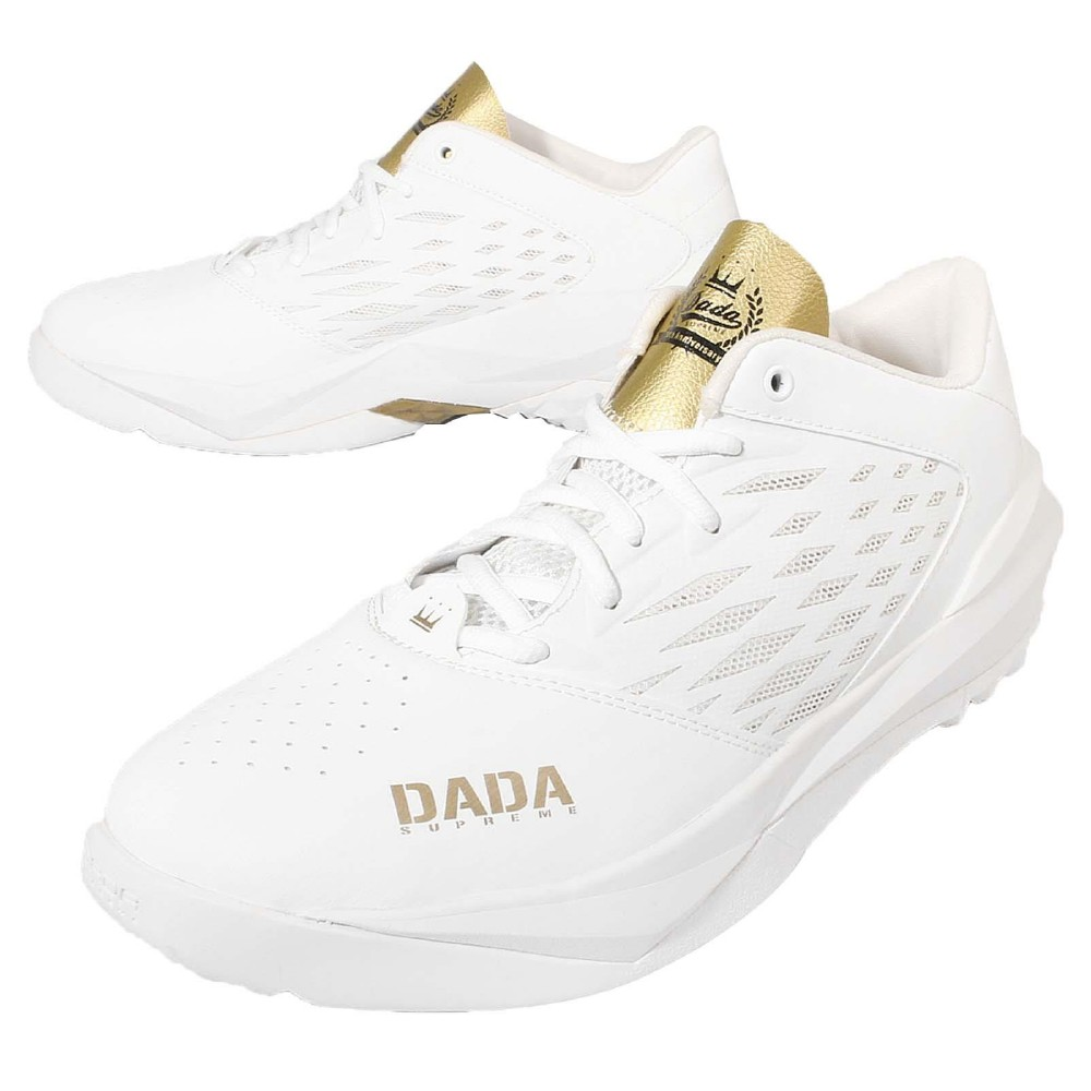 Dada Supreme Calibur L 運動 男鞋