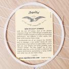 Aquila Ukulele 義大利製 烏克麗麗弦 (23吋專用/1組裝)
