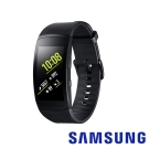 Samsung Gear Fit2 Pro (游泳版)