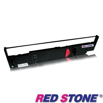 RED STONE for PRINTEC PR938/ SEIKOSHA SBP-10AI黑色色帶