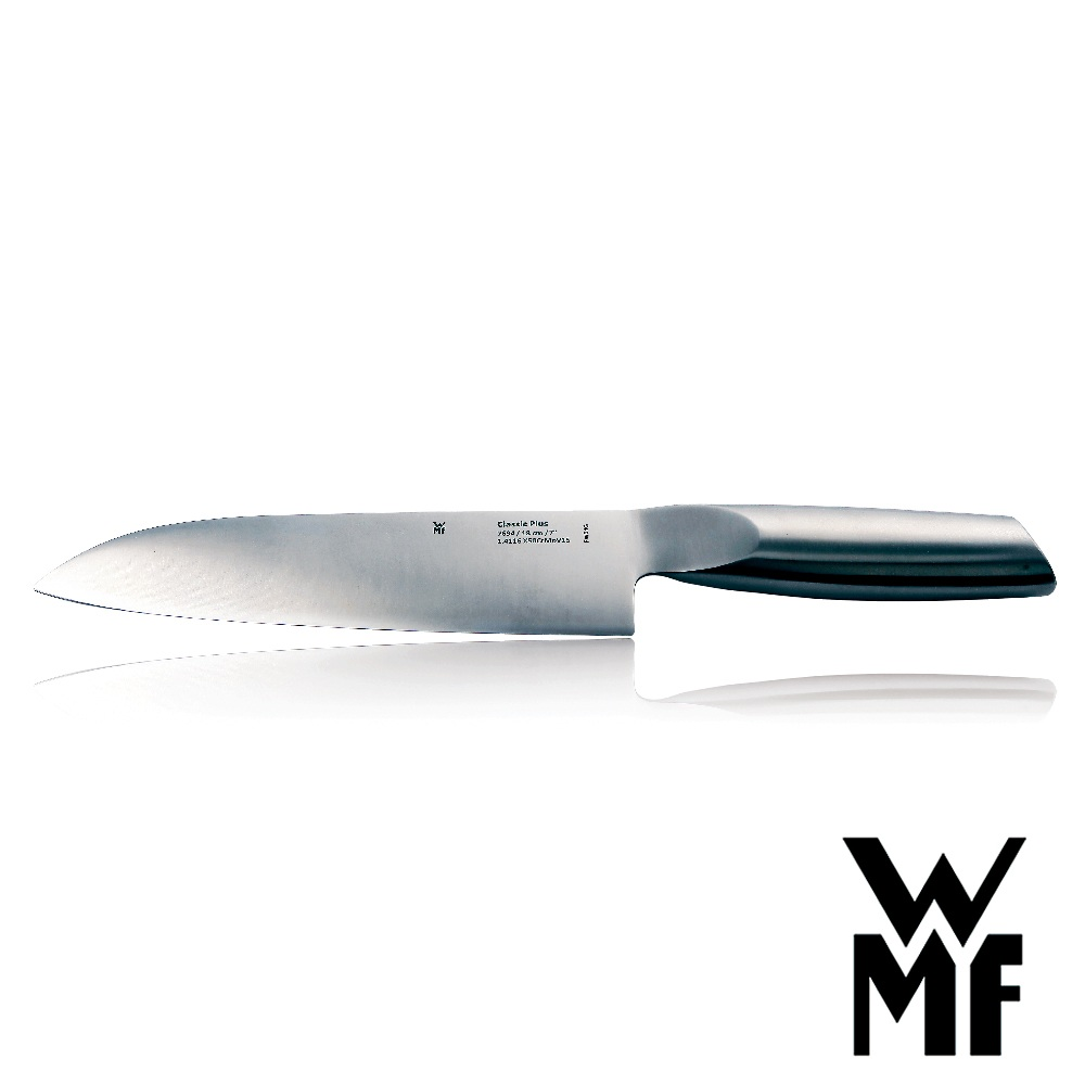 WMF Classic Plus日式主廚刀 18cm