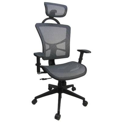 -邏爵家具-火箭不破全網電腦椅/辦公椅