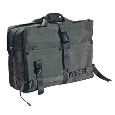 吉尼佛 JENOVA 29002N 書包型攝影背包 - 指南針書包型系列