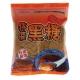 耆盛 特選黑糖(300g) product thumbnail 1