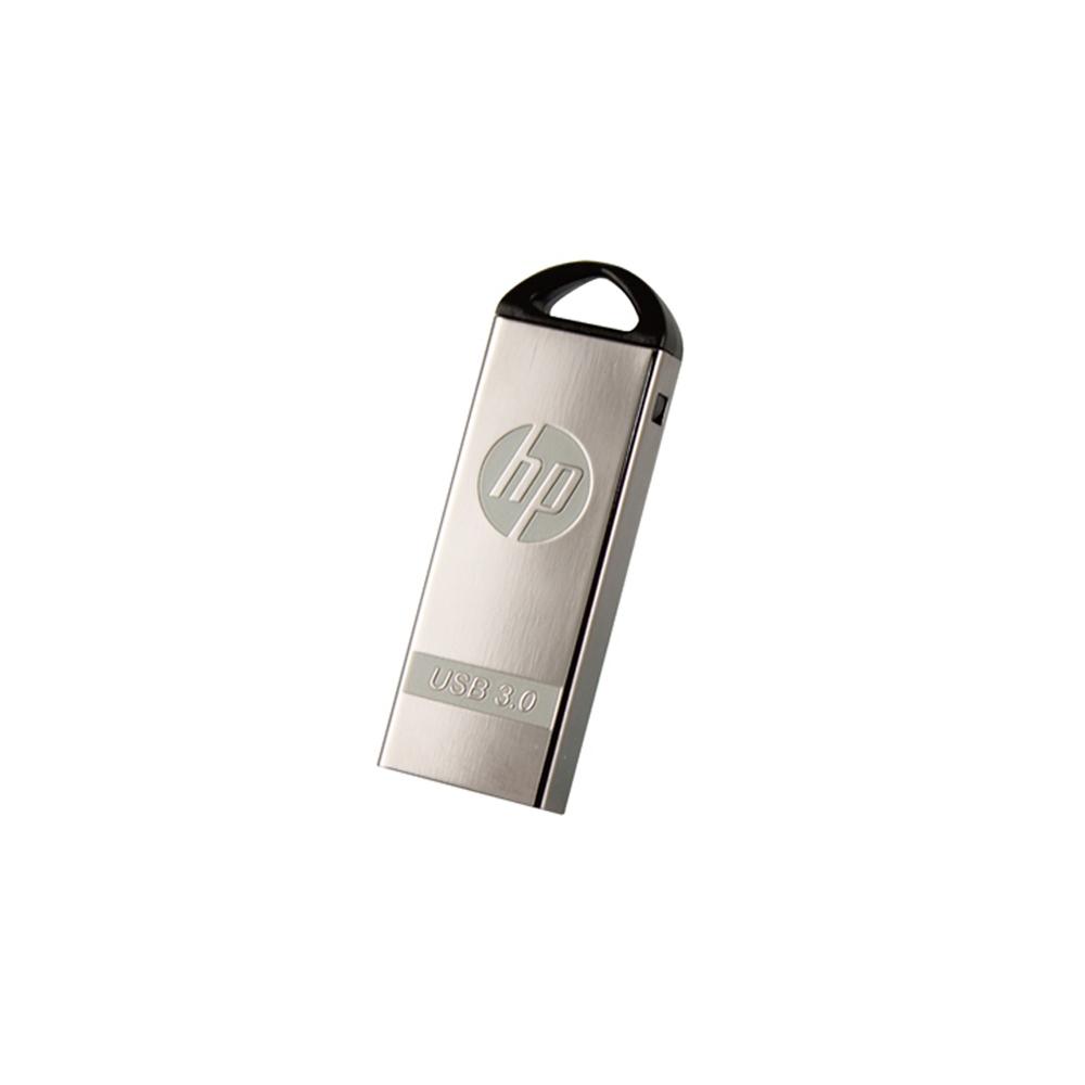 HP 16GB USB3.0 袖珍金屬精工隨身碟 x720w
