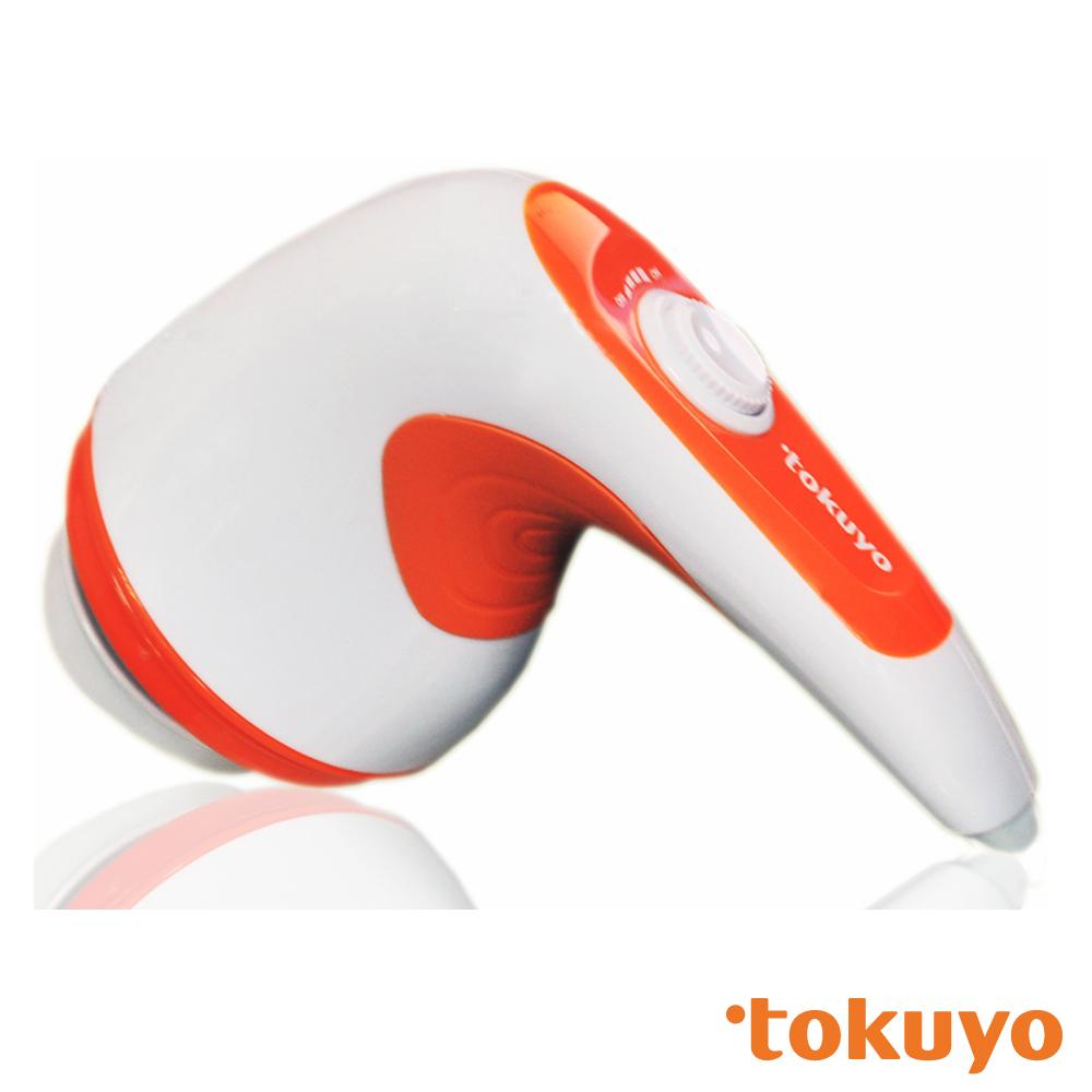 TOKUYO 全能美體師  TS-161AA[快速到貨 ]