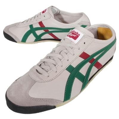 休閒鞋 Asics Mexico 66 OT 復古 男鞋