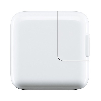 Apple原廠 12W USB 電源轉接器