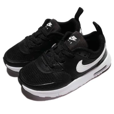 Nike Air Max Vision TDE 小童鞋
