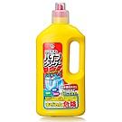 日本Mitsuei美淨易水管疏通專用洗劑800g