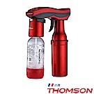 THOMSON 多功能健康氣泡水機 TM-SAU01R