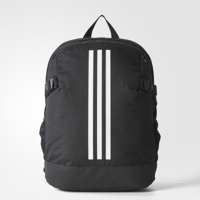 adidas-BACKPACK-後背包-BR586