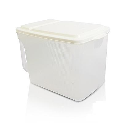 樂扣樂扣 P&Q穀物收納箱/5.0L(8H)
