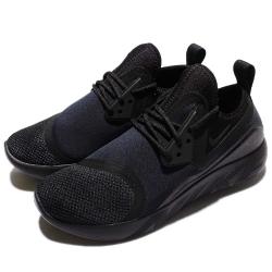Nike 慢跑鞋 Lunarcharge 運動