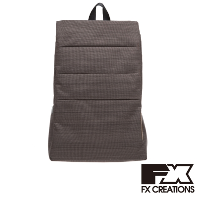 FX CREATIONS Anytime系列-後背包 ANY999692-26