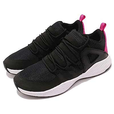 Nike Jordan Formula 23 GG 女鞋