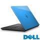 Dell Inspiron 15吋筆電(i5