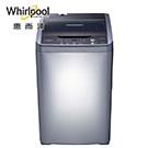 Whirlpool惠而浦 7公斤直立洗衣機WM07GN