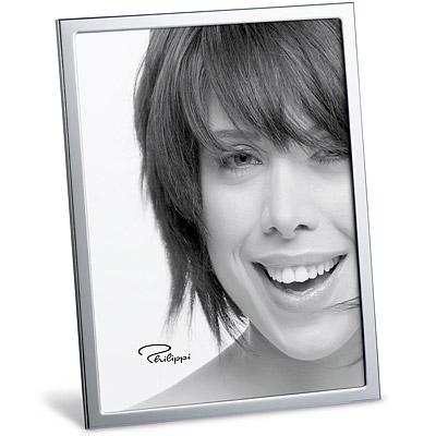 PHILIPPI 真愛記憶相框(6x8)