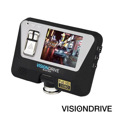VISIONDRIVE-VD-9000FHD-Full-HD高畫質行車記錄器