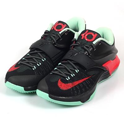 男-NIKE-KD-VII-EP-籃球鞋