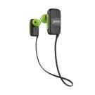 [福利品] JAM Transit Mini 無線運動防水藍牙耳機-綠