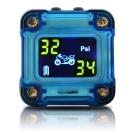 維迪歐 SAFE M1 小妖姬 機車專用胎壓胎溫偵測器-急速配