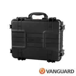 VANGUARD 精嘉 Supreme 46F 頂堅防水攝影箱