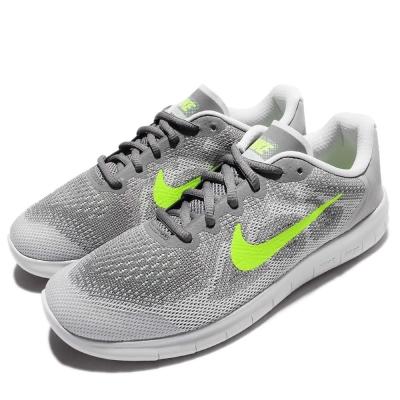 Nike Free RN 2017 GS 女鞋