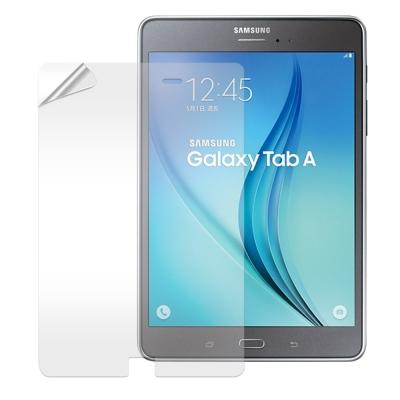 三星 Samsung Galaxy Tab A 9.7 / T550 高透光亮面...
