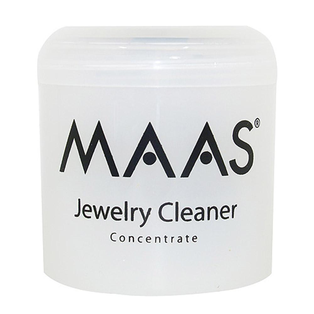 金屬魔法師-珠寶/飾品清潔亮光浸泡液