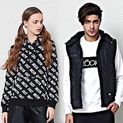 CACOx購物中心獨賣5折up↘美式熱銷推薦