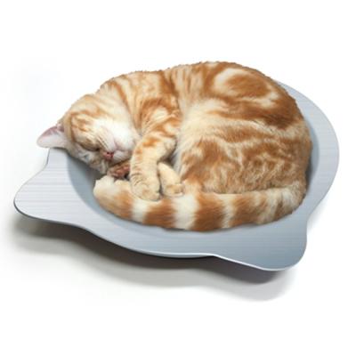 Marukan 鋁製貓鍋 CT-417