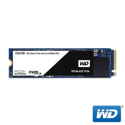 WD-SSD-256GB-M-2-2280-PCI