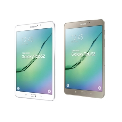 Samsung Galaxy Tab S2 8吋 T713 WIFI 平板