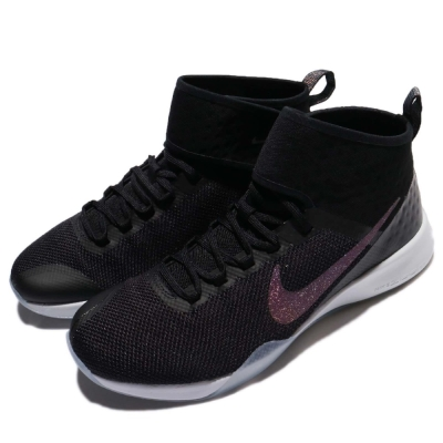Nike訓練鞋Air Zoom Strong 2女鞋
