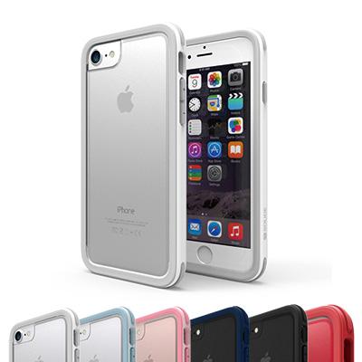 SOLiDE 維納斯VENUS iPhone 6/6s/7共用標準版防摔手機殼