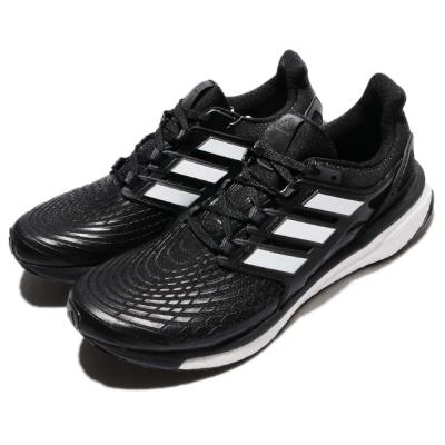 adidas 慢跑鞋 Energy Boost W 女鞋