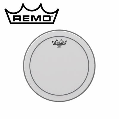 REMO PS-0112-00 12吋 雙層霧面鼓皮