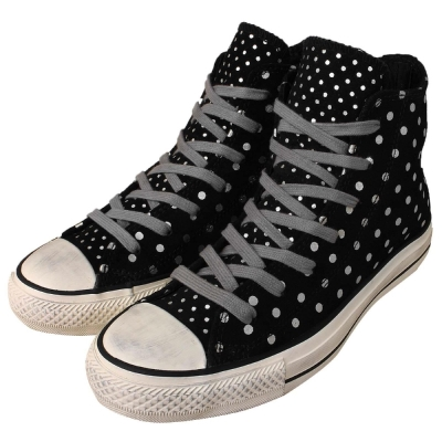 Converse Chuck Taylor 女鞋