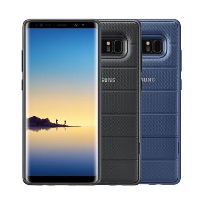 Samsung Galaxy Note 8 原廠立架式保護皮套